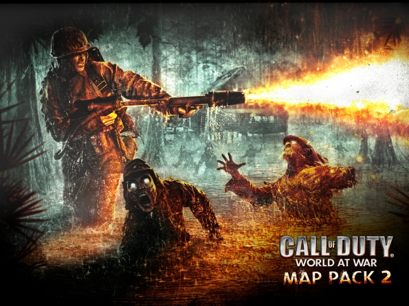 map-pack-2
